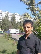 Эмиль Амирасланов