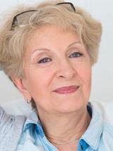 Елизавета Ленская