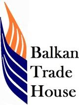 Балканский Торговый Дом А