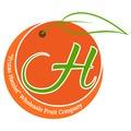 Frutas Hamlet