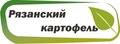 ФХ Рязанский картофель