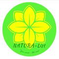 НАТУРА-Лист