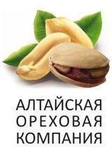 Алексей Гальцов