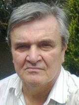 Александар Гледич
