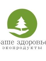 Филипп Борисович