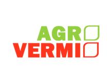 Агро Вермио