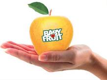 BabyFruit