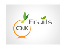 O.K Fruits LLC